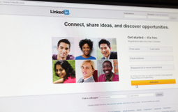 6 Ways LinkedIn Can Help Start-Up Soloprenuers and Consultants | The Personal Branding Blog | My Blog 2015 | Scoop.it