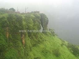Beautiful Hill Stations near Pune, Mumbai, Pimpri Chinchwad   Holiday Rentals   Scoop.it