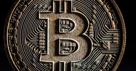 How Craig Wright Privately 'Proved' He Created Bitcoin | Internet and Cybercrime | Scoop.it