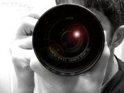 La fotografia | Fotografia | Scoop.it