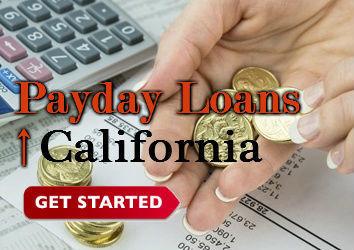 Payday Loans California- Quick Cash Advances Online On Same Day | Payday Loans California | Scoop.it