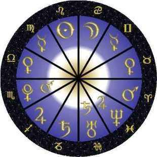 Things You Probably DID NOT Know About Your Sun Sign! - | Western Astrology | Scoop.it