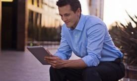 Как да защитим бъдещето от миналото си в социалните медии | Личен брандинг | Scoop.it