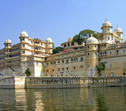 Golden Triangle Tour With Udaipur | Jyoti Day tours | Scoop.it