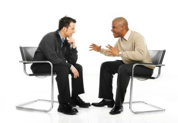 What Coaching Leaders Do Differently   Coaching Leaders   Scoop.it