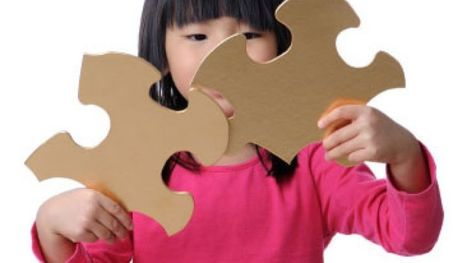Girls diagnosed with autism later than boys, study finds | EducationTidBits | Scoop.it