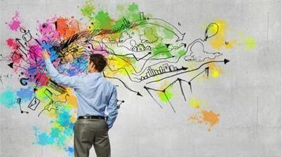 Un modelo de creatividad y 8 técnicas creativas para solucionar problemas. | Orientar | Scoop.it