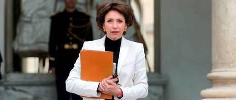 Touraine : la France a les moyens de faire face à Ebola   Santé   Scoop.it