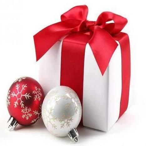Tendencias de búsqueda en Google durante la campaña de Navidad - Ecommerce News | #ecommerce #retail | Scoop.it