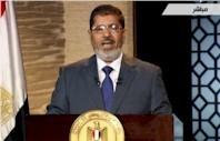 Morsi warning draws ire of Egypt oppositio | Égypt-actus | Scoop.it