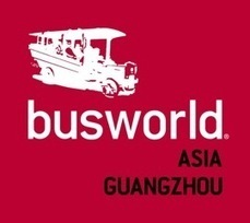 Busworld Asia Guangzhou 2012 - The 12th Busworld Asia is Upcoming -中国会展网 | China Trade Shows | Scoop.it