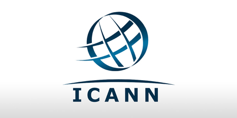 ICANN Parks The Domain Registry Of America, Termination May Be Coming | IP Communications & VoIP | Scoop.it