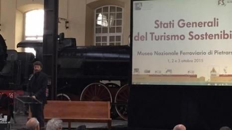 Il piano di rilancio del #turismo italiano è inutile e costa 1,5 milioni -  | ALBERTO CORRERA - QUADRI E DIRIGENTI TURISMO IN ITALIA | Scoop.it