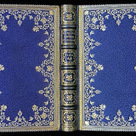 [site] Le Blog du Bibliophile, des Bibliophiles, de la Bibliophilie et des Livres Anciens: Principes généraux autour de la pagination et de la foliotation. | Bibliophilie et amour des livres | Scoop.it