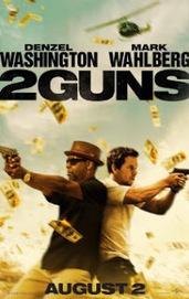 Watch 2 Guns Online | Download Movies | Scoop.it