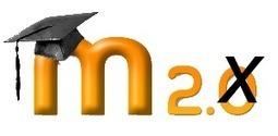Tecnología e Internet al Servicio de la Formación: Moodle 2.x | e-learning y herramientas 2.0 | Scoop.it