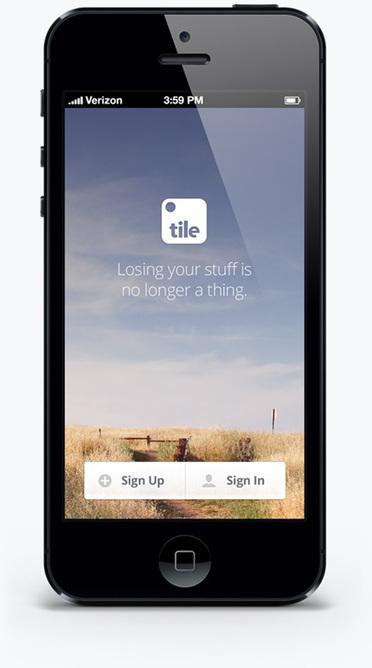 Tile   Divers infos   Scoop.it