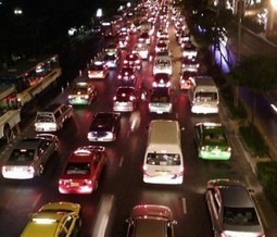5 DIY Tips for Driving Traffic to Your Website   The HostBaby Blog   Music Evolution News...   Scoop.it