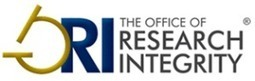 Former Iowa State researcher faked HIV vaccine findings: ORI   À votre santé   Scoop.it