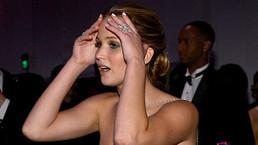 ¿Cómo robaron las fotos de Jennifer Lawrence? - BBC Mundo - Noticias | TECNOLOGÍAS DE LA INFORMACIÓN Y LAS COMUNICACIONES | Scoop.it