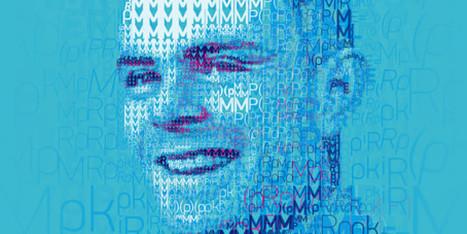 La sociedad del futuro y la cultura ética / Guillermo Orts-Gil | Comunicación en la era digital | Scoop.it