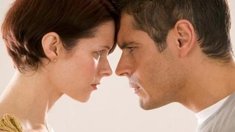 Il segreto della coppia felice? Se dopo una lite lei si calma per prima - Repubblica.it | Pianeta Psicologia | Scoop.it