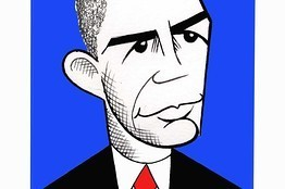 Barack Obama: Real Progress, But We're Not Done | Coffee Party News | Scoop.it