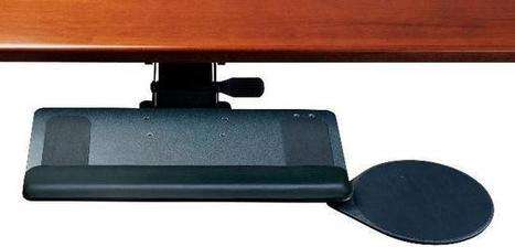 Des supports design pour vos écrans plats : le top ! | fonds d'écran gratuits | Scoop.it