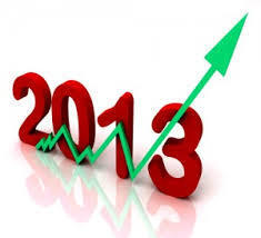 NAR - December Existing-Home Sales Rise, 2013 Strongest in Seven Years | Real Estate Plus+ Daily News | Scoop.it