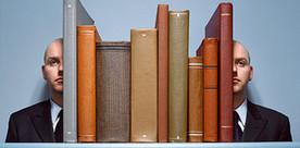 Mutation de l'animal lecteur : les nouvelles pratiques de lecture | S'emplir du monde... | Scoop.it