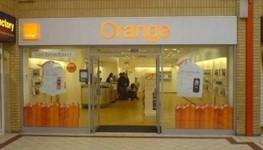France Telecom to be officially known as Orange by the end of next ... | Orange Telecom-Connecting to customers through Social media | Scoop.it