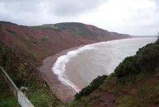 Coastal Wiki   Coastal Formations   Scoop.it