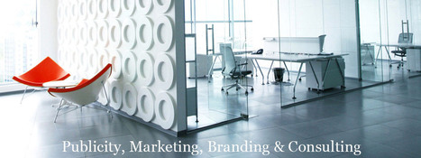 Los Angeles Public Relations Firm | PR Agency – PMBC Group | The Leading Multi-tier Technology Public Relations Firm | Scoop.it