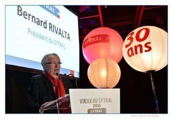 A Lyon, le Sytral va investir plus d'un milliard d'euros en six ans | L'actualité du bassin lyonnais | Scoop.it