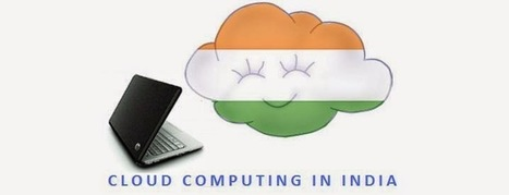 Cloud Hosting India- Experience Superior Resource Provisioning | Customer Satisfaction Survey | Scoop.it