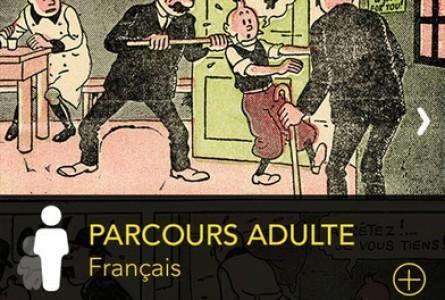 [ARTICLE CLIC] Avec ses expositions d'automne Fantin-Latour, Hergé et le Mexique, la RMN joue la carte de l'humour et des selfies | Clic France | Scoop.it
