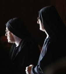Catholic Nuns File Brief Supporting Affordable Care Act | Modern Atheism | Scoop.it