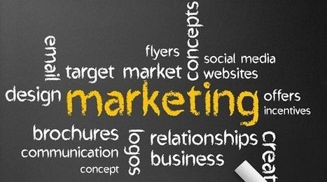 Startup Marketing Plan | Small Business Marketing Agency | Small Business Marketing Specialists | Scoop.it