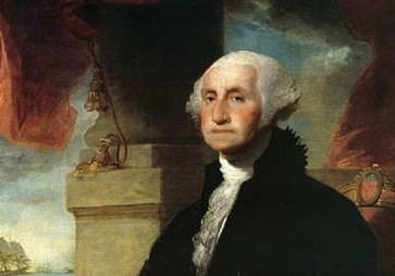 Five lessons we can learn from George Washington's Farewell Address | AP Government Class Readings | Scoop.it