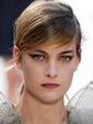 The Best Makeup for Spring 2013 | oo la la | Scoop.it