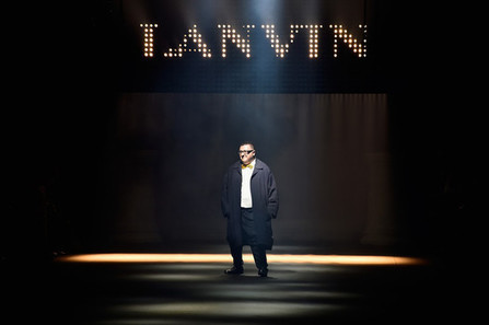 Alber Elbaz exits Lanvin...but to where? | Fashion & Beauty | Scoop.it