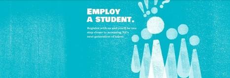 Student Jobs | Student Job Search | Scoop.it