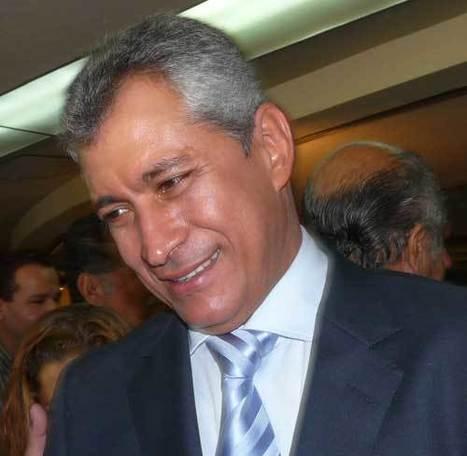 GOBCOL: Colimenses no pagarán tenencia en 2014, anuncia Gobernador | Noticias Colima | Scoop.it