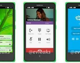 Microsoft not so excited about the Android device by Nokia - I4U News | All | Scoop.it