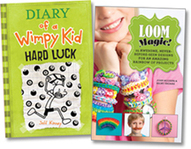 Children's Booksellers Give Thanks for Thanksgivukkah: An Informal Survey of ... - Publishers Weekly   NICE BOOKS   Scoop.it