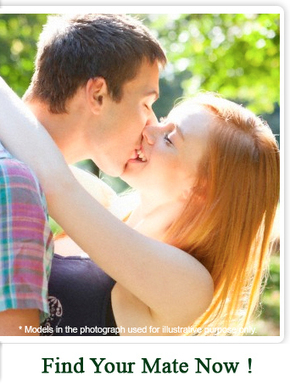 HPVMatch.com- Where hpv singles meet for love, friendship,support and hope! | HPV Dating, Herpes Dating, STD Dating | www.hsv-dating.com --- the most trusted, largest and best herpes dating site in the world! | Scoop.it