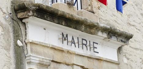 Un décret pour la mise en ligne de documents publics par les collectivités locales | Veille Open Data France | Scoop.it