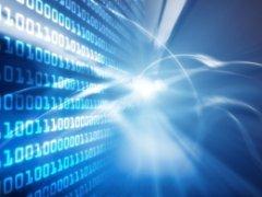 Big Data deve movimentar 630 milhões no Brasil em 2013   MundoGEO   e-RH: Tecnologia Unindo Pessoas   Scoop.it