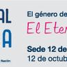 educación secundaria argentina