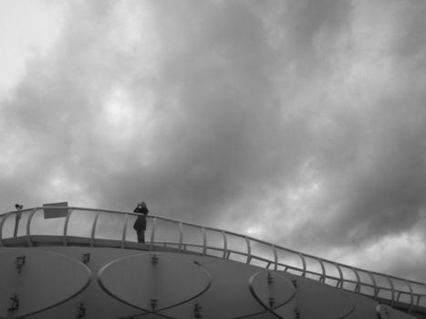 La fotografía urbana es lo mío | Fotoadicto | Fotografia Urbana | Scoop.it